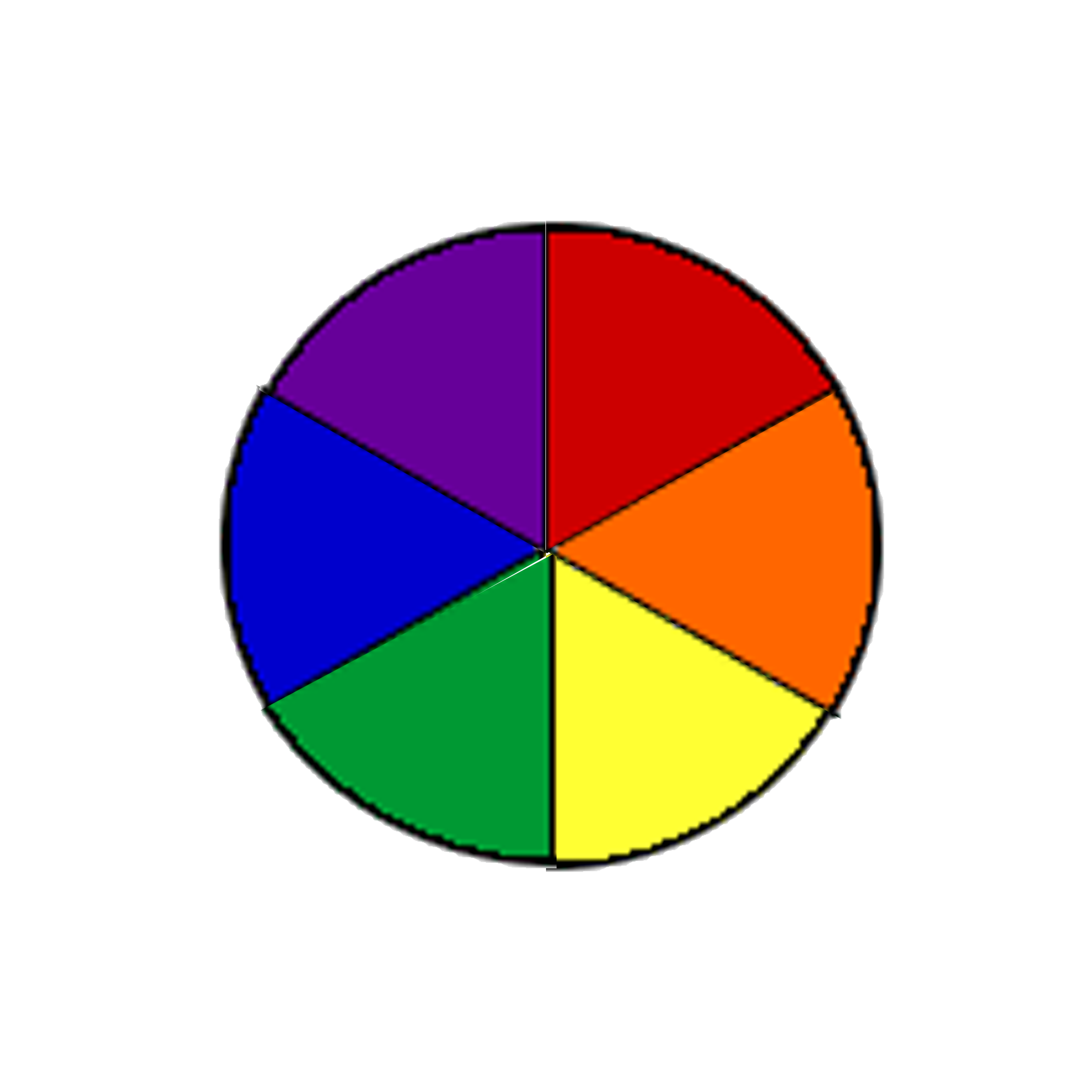 color wheel a reference and guide lila 39 s art classes